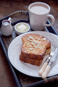French Toast_smaller